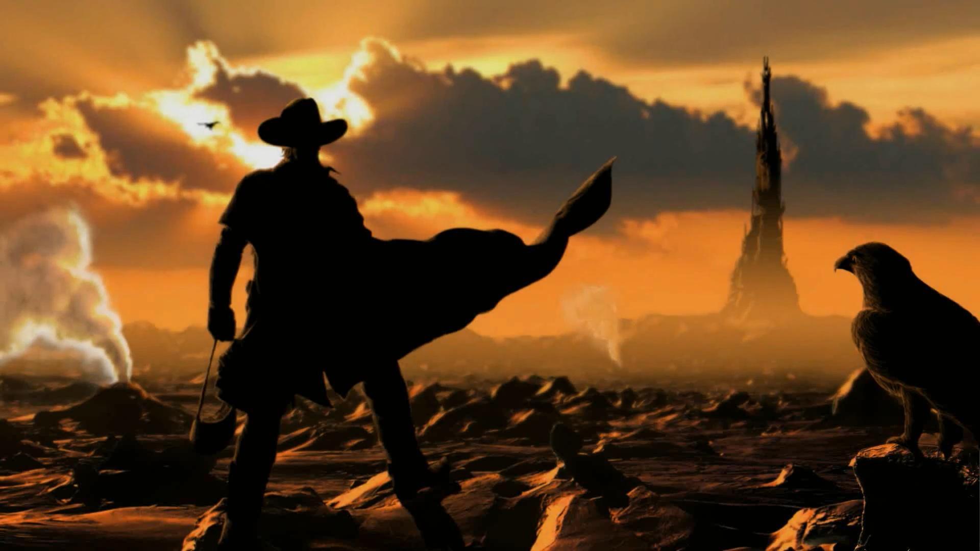 Le western (3/3) : Période crépusculaire