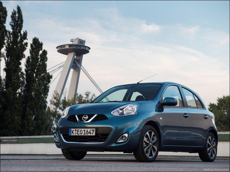 En quelle année Renault a-t-il été lié à l'entreprise Nissan ?