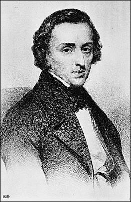 A quel compositeur doit-on l'étude révolutionnaire ?