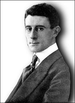 Quel grand compositeur français a composé  Gaspard de la nuit  ?