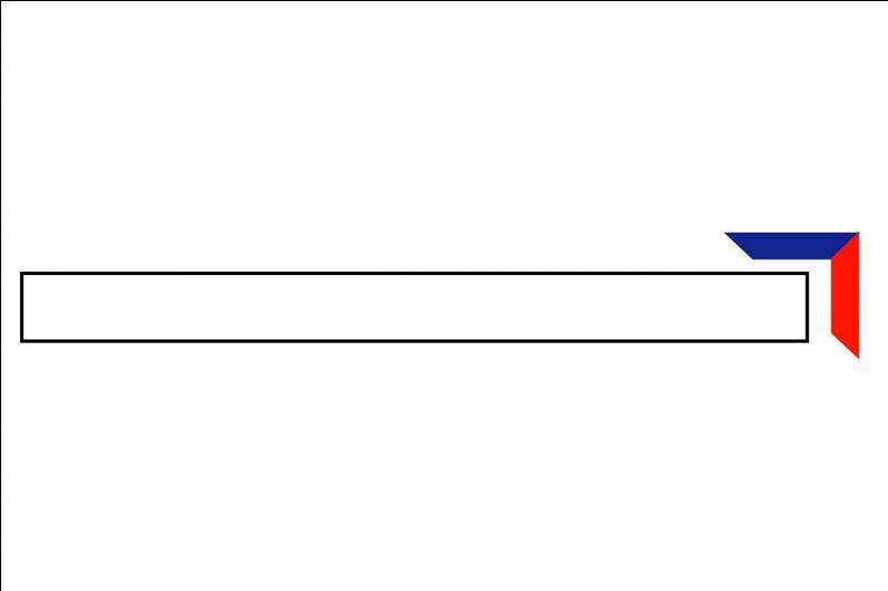 Quels sont les deux groupes qui sont unis dans le groupe PSA ?