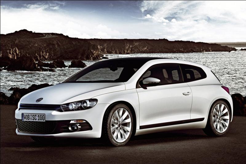 Que signifie Volkswagen ?