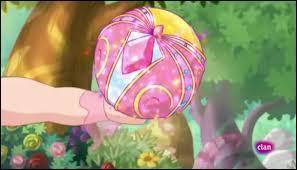 A quelle mini-fée appartient ce pop magique ?