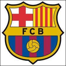 Logos faciles du foot