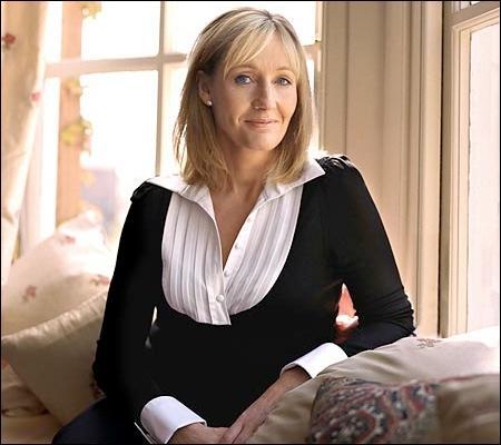 Révélation choc ! Quelle est cette information que J. K. Rowling a récemment annoncé (2 février), et qui a agi comme une bombe parmi les fans ?