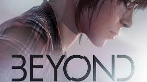 Beyond Two Souls (jeu PS3)