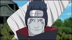 Hoshigaki Kisame apparaît dans les animés suivants : 'Naruto' et 'Naruto Shippuden'.
