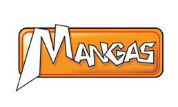 Personnages de mangas : vrai ou faux (1)