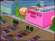 Quel est le nom de la boutique que Ned dirige ?