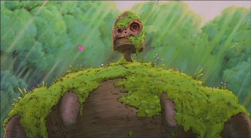 Tenkuu no Shiro Laputa (Le Château dans le Ciel) 9_xBl7t