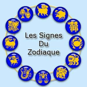 quizz les signes du zodiaque par peynet quiz photos signes astrologie. Black Bedroom Furniture Sets. Home Design Ideas