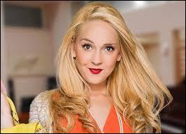 Ludmila cache un grand secret dans la saison 2 de Violetta. Et c'est encore contre Violetta ! De quoi s'agit-il ?