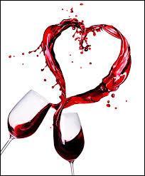 Qui est le dieu du vin et de la fête ?