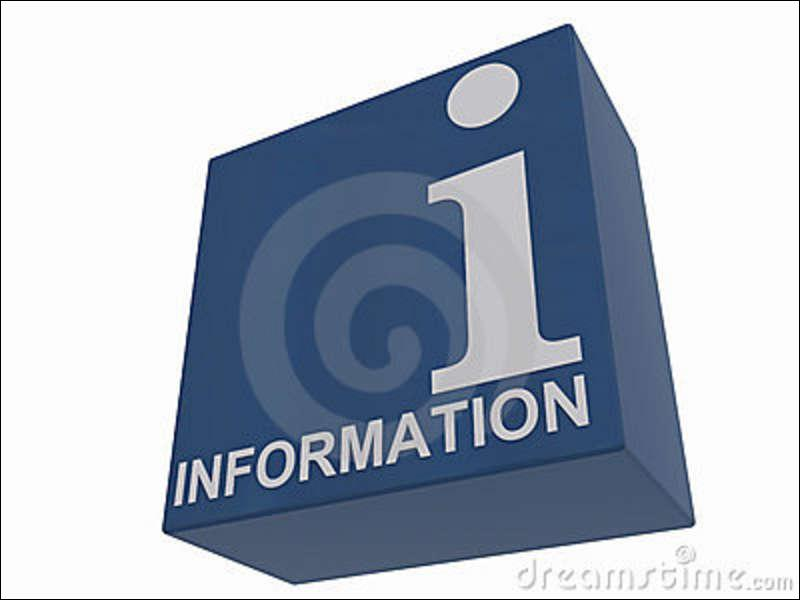 Quand le SAMU décroche, quelles sont les premières informations à donner ?