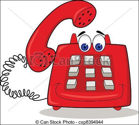 Quand puis-je raccrocher le téléphone ?