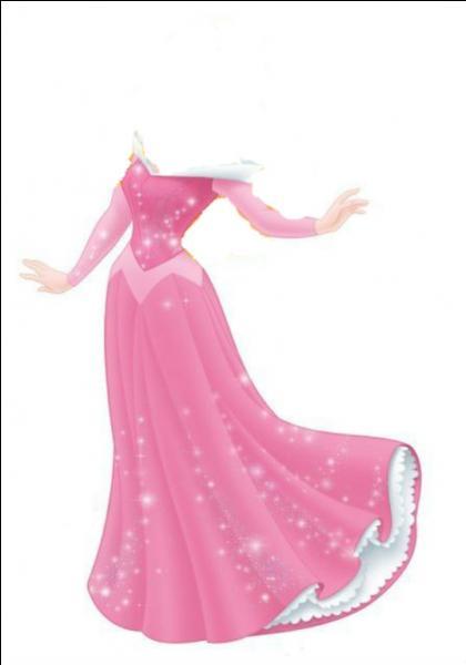 Quizz quelle est cette princesse disney quiz disney - Robe princesse disney adulte ...