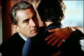 Quel est le titre original du film :   Les affranchis   de Martin Scorcese ?