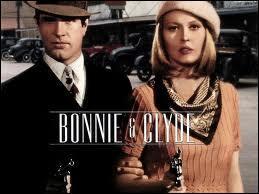 Quelle égérie de Serge Gainsbourg a chanté avec lui une chanson inspirée du film d'Arthur Penn et appelée   Bonnie and Clyde   ?