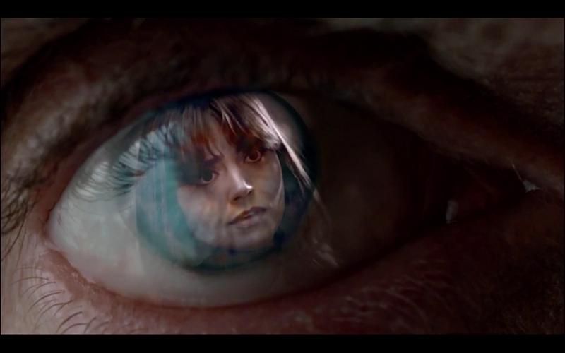 Qui est le Docteur pour la saison 8 ?