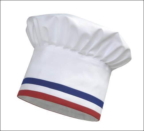 Qui donne des leçons sur le site de Larousse Cuisine ?