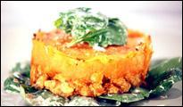 Quel menu de cuisine du monde Cook&Go proposera en mars ?