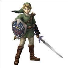 Quel jeu  Zelda  a été mis en HD en 2013 ?