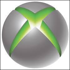 Quelle est la nouvelle console de Microsoft qui est sortie en 2014 ?