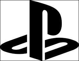 Quelle est la nouvelle console de Sony qui est sortie en 2014 ?