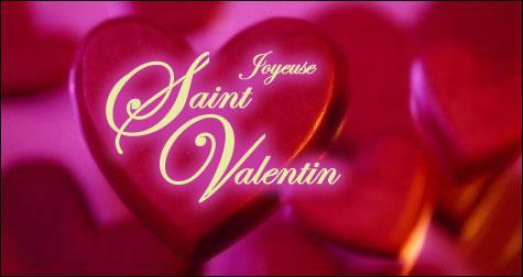 Pour terminer, une très belle chanson d'amour, vraiment d'actualité : Someone like you !