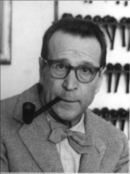 Quel roman est de Georges Simenon ?