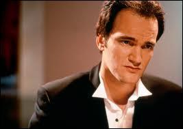 Quentin Tarantino est-il gaucher ou droitier ?