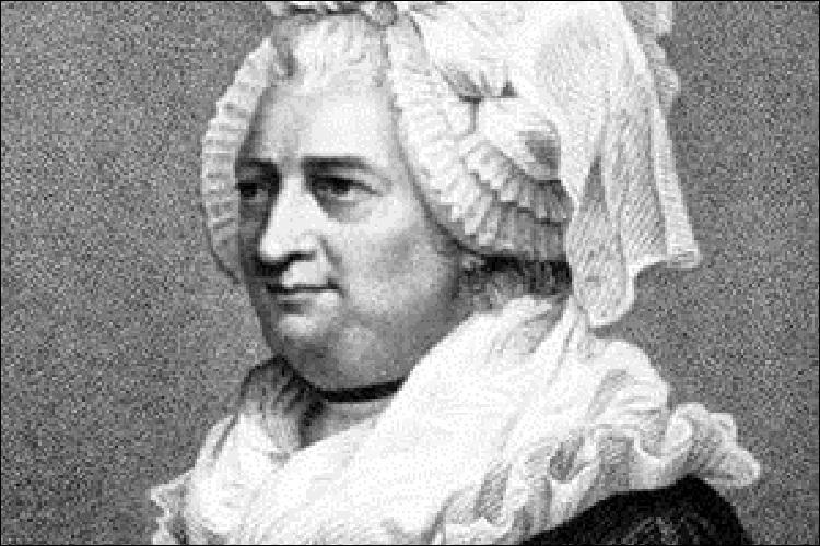 Cette personne dit avoir été « lectrice » de la tsarine sous le nom de Lia de Beaumont. Nommé par Louis XV capitaine des dragons, le roi Louis XVI lui demanda de s'habiller comme le devait une personne de son état. On a réellement su qui il/elle était après sa mort. Qui est cette personne très ambiguë ?
