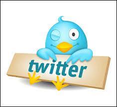 Un homme kidnappé est sauvé grâce à Twitter.