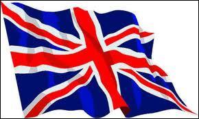 Un soldat britannique à la retraite est arrêté pour avoir volé... les fesses de Saddam Hussein !