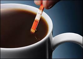 Un déca ne contient pas de caféine.