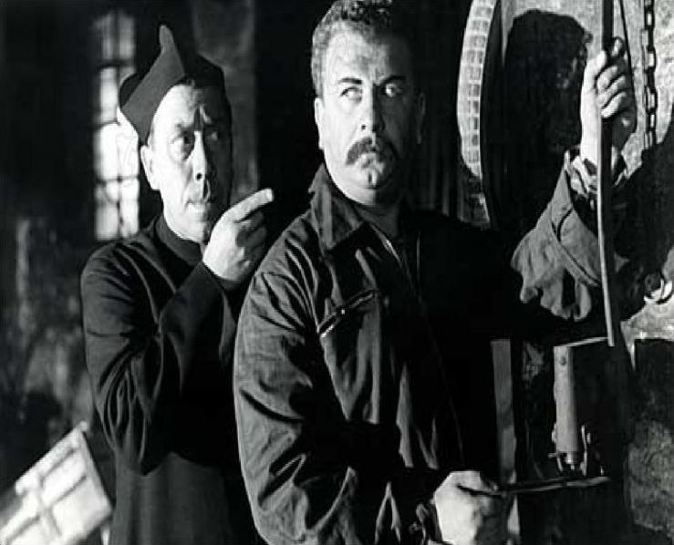 Les 100 chefs d'oeuvre du cinéma français (3)