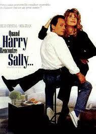 Repliques quand harry rencontre sally