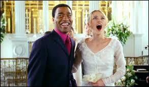 Juliet et Peter... Keira Knightley a joué dans quelle saga ?