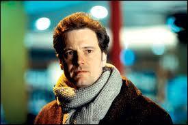 Dans quelle version des   Liaisons dangereuses   Colin Firth a t-il joué ?