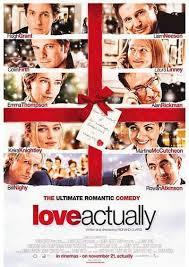 Love Actually, le film