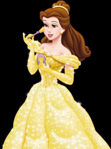 C'est une princesse qui embrasse une bête affreuse et après, miracle, il devient un prince, quelle est cette princesse ?
