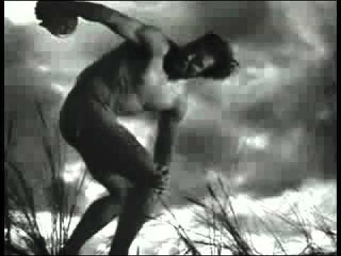 Quel est le titre de ce film de Leni Riefenstahl ?