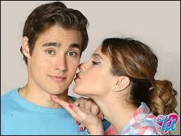 Dans la saison 2 de Violetta, Leon et Violetta vont s'embrasser dans :