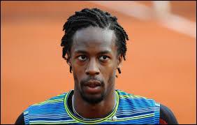De quel joueur de tennis s'agit-il ?