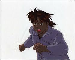 'Les Enquêtes de Kindaichi' : ce jeune garçon est Kindaichi Hajime.