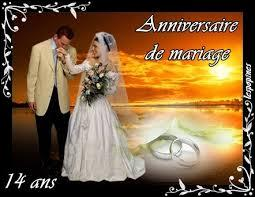 Quizz anniversaire de mariage de 11 20 ans quiz anniversaire - 4 ans de mariage noce de quoi ...