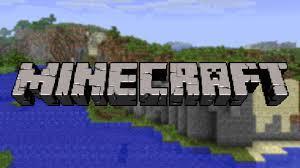 Créatures hostiles de Minecraft