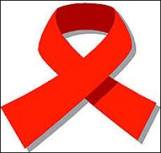 Quelle est la signification de sida ?