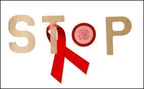 Par quoi est transmissible le sida ?
