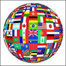 Néanmoins, le sida touche-t-il tout les pays de la même manière ?